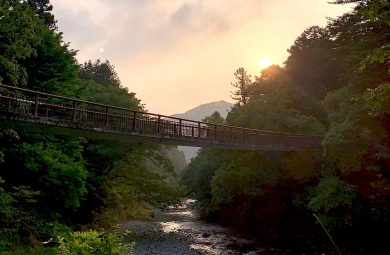akigawa_valley